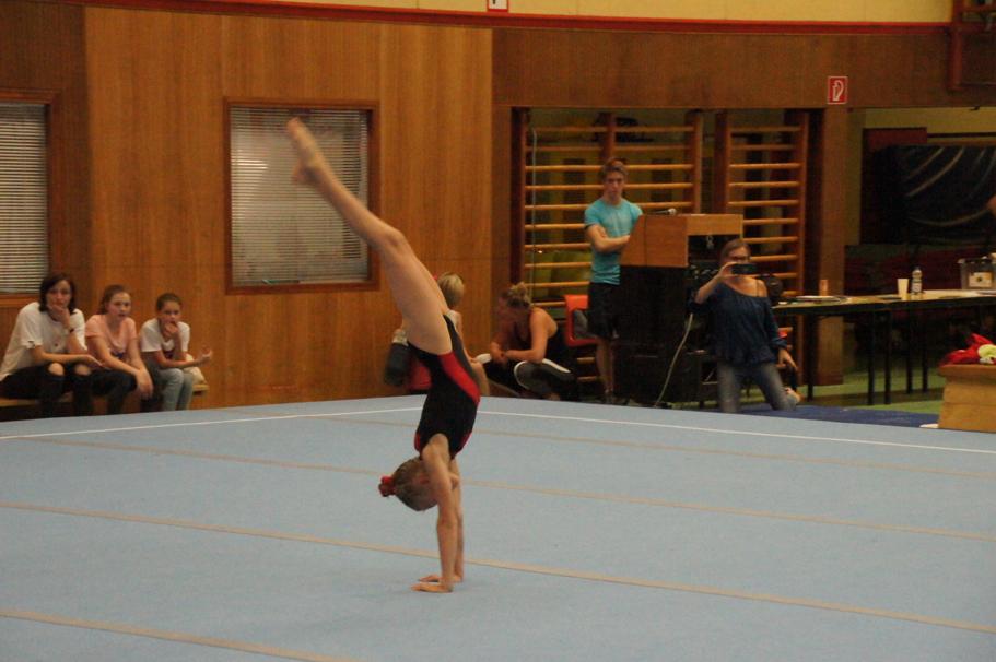 SV_Gymnastics_Fotos_Club_0434