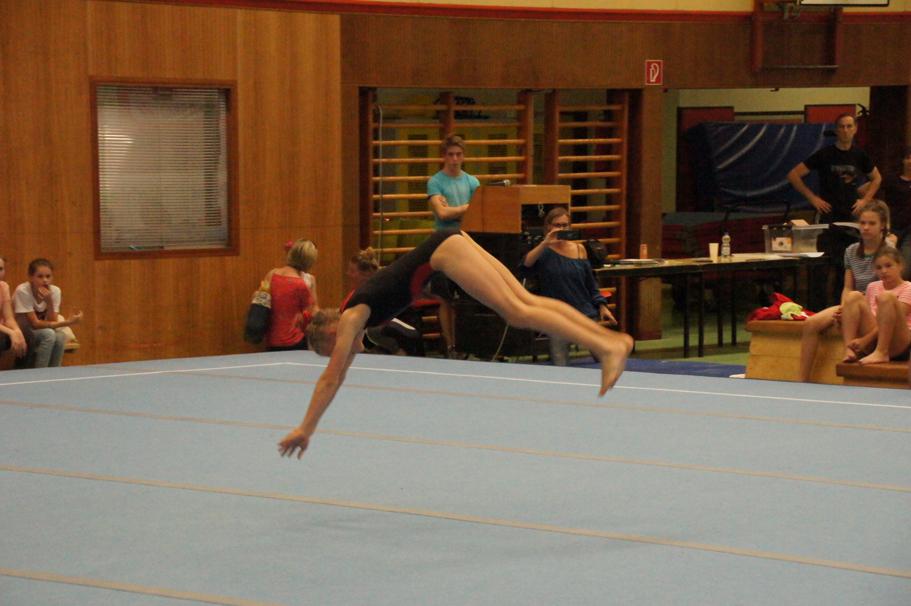 SV_Gymnastics_Fotos_Club_0435
