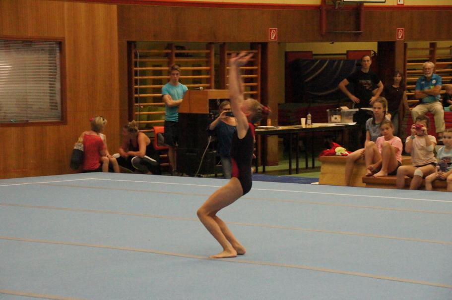 SV_Gymnastics_Fotos_Club_0436