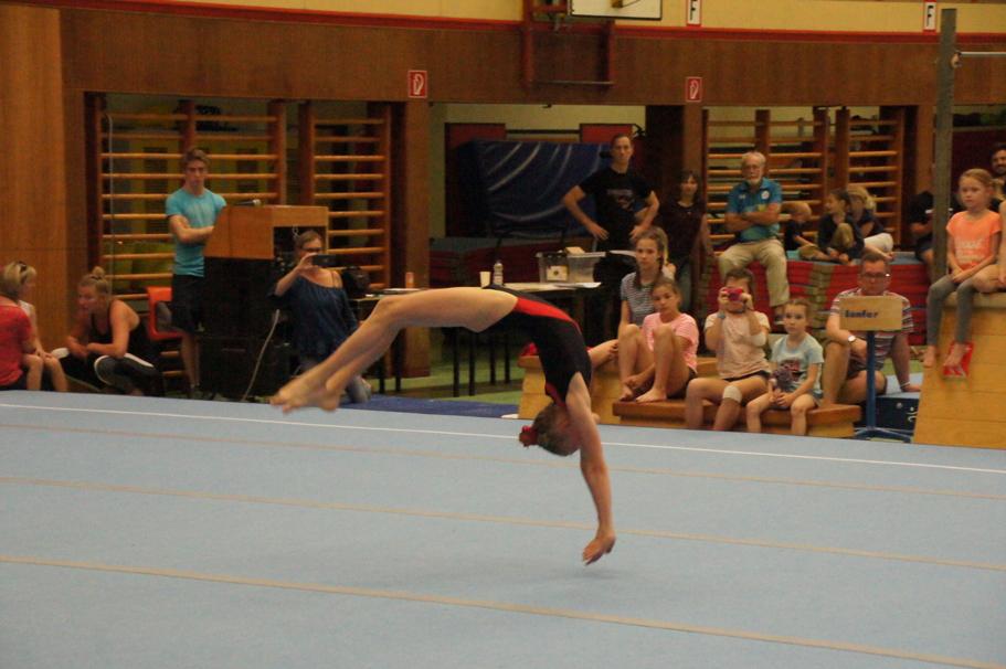 SV_Gymnastics_Fotos_Club_0437