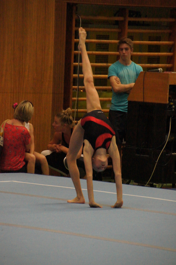 SV_Gymnastics_Fotos_Club_0439