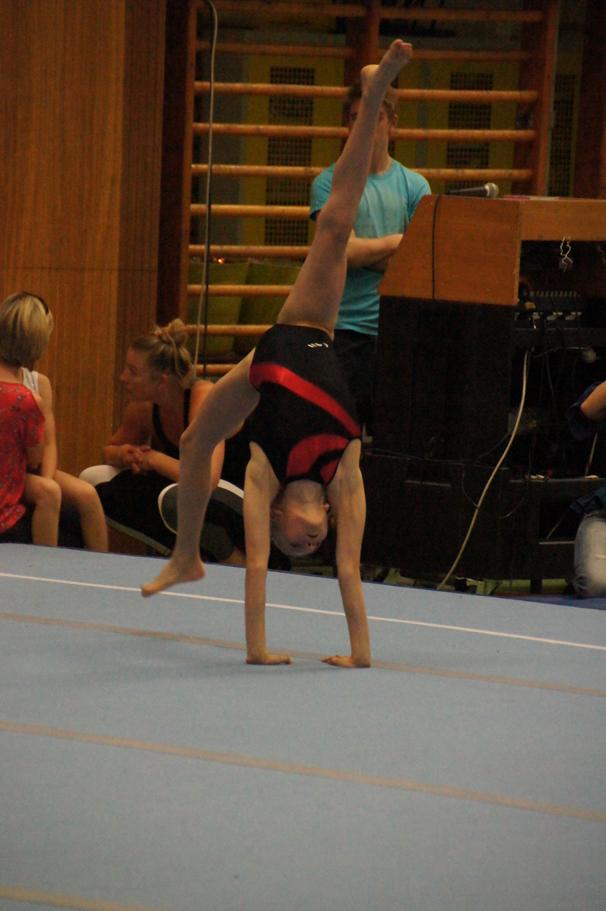 SV_Gymnastics_Fotos_Club_0440