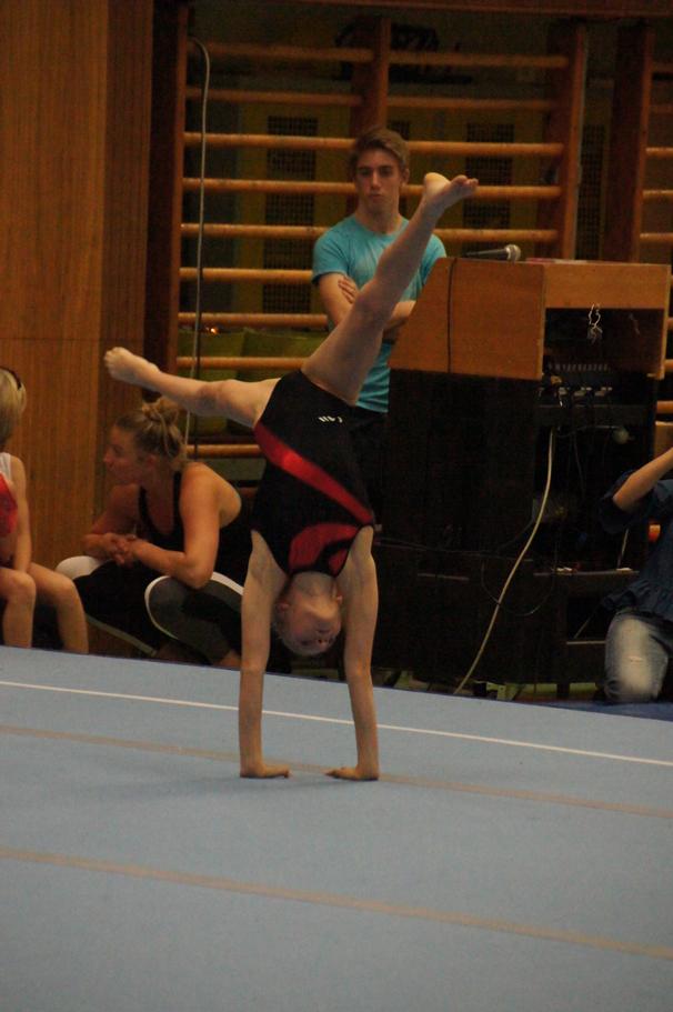 SV_Gymnastics_Fotos_Club_0441
