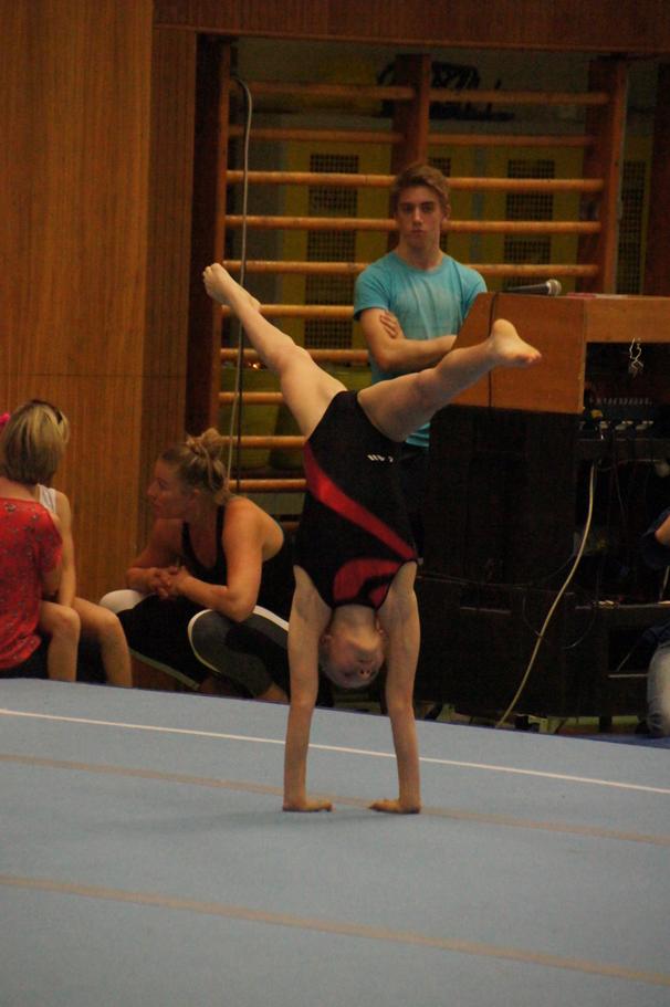 SV_Gymnastics_Fotos_Club_0442