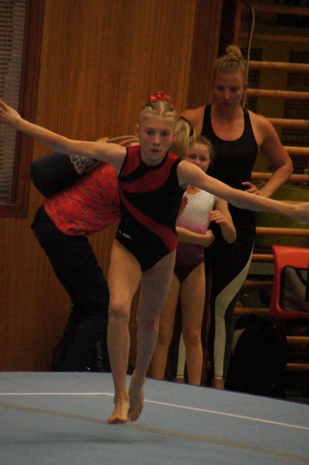 SV_Gymnastics_Fotos_Club_0447