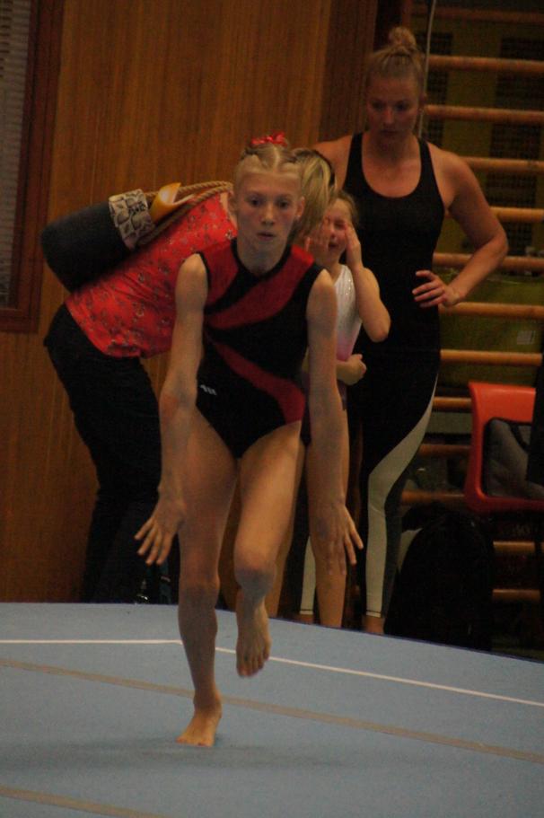 SV_Gymnastics_Fotos_Club_0448