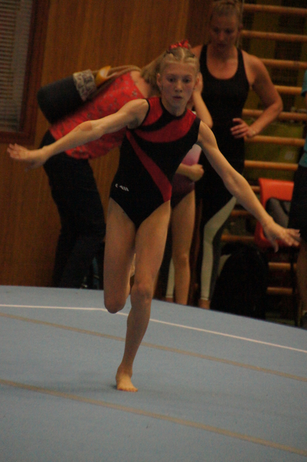 SV_Gymnastics_Fotos_Club_0449