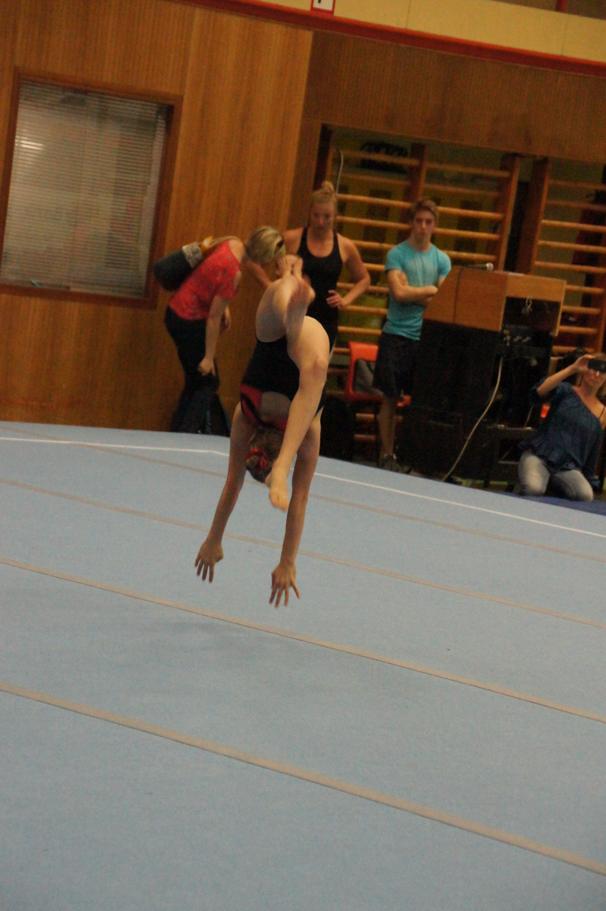 SV_Gymnastics_Fotos_Club_0450