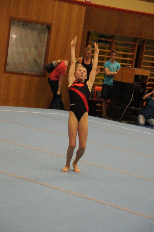 SV_Gymnastics_Fotos_Club_0451