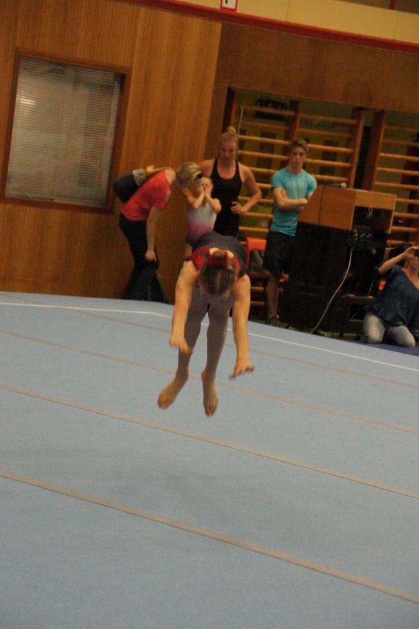 SV_Gymnastics_Fotos_Club_0452