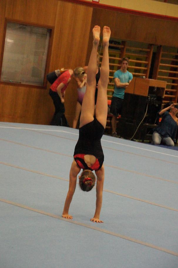 SV_Gymnastics_Fotos_Club_0453