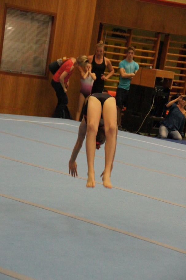 SV_Gymnastics_Fotos_Club_0454