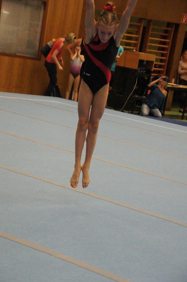 SV_Gymnastics_Fotos_Club_0455