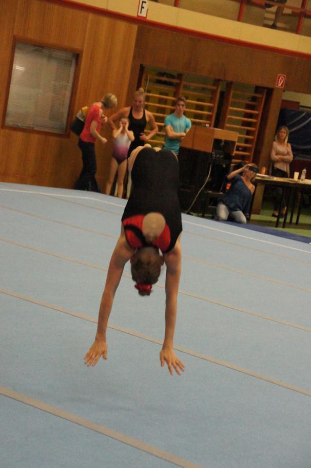 SV_Gymnastics_Fotos_Club_0456