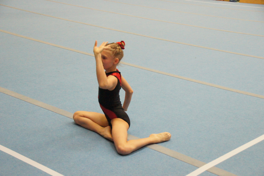 SV_Gymnastics_Fotos_Club_0459