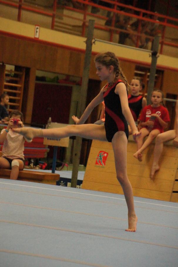 SV_Gymnastics_Fotos_Club_0461