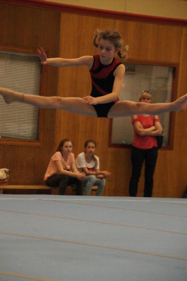 SV_Gymnastics_Fotos_Club_0462