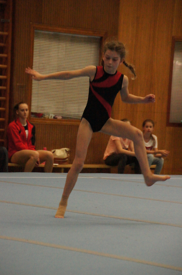 SV_Gymnastics_Fotos_Club_0463