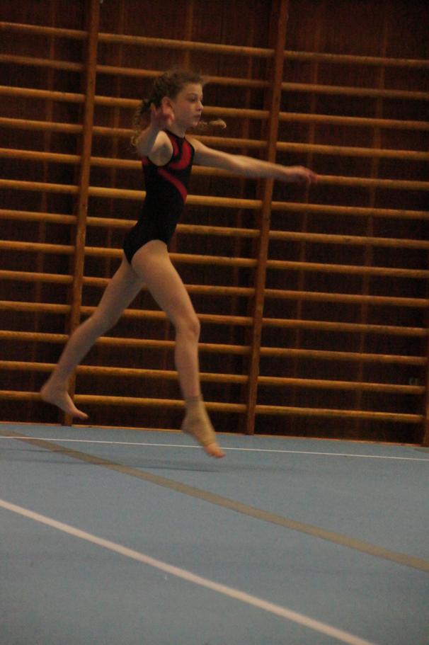 SV_Gymnastics_Fotos_Club_0464