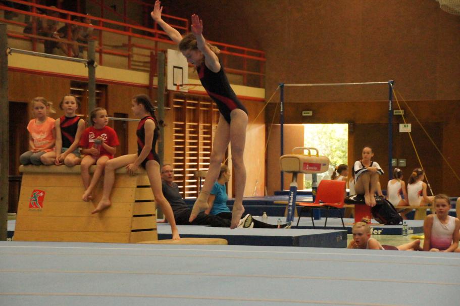 SV_Gymnastics_Fotos_Club_0467