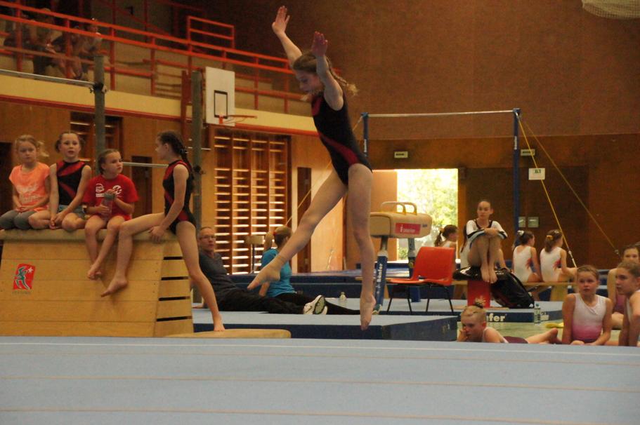 SV_Gymnastics_Fotos_Club_0468