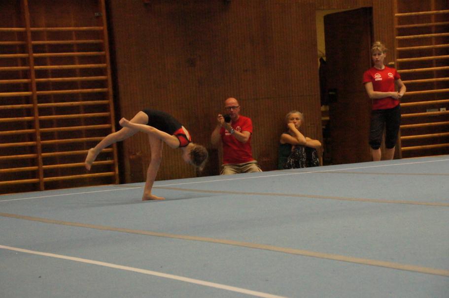 SV_Gymnastics_Fotos_Club_0469