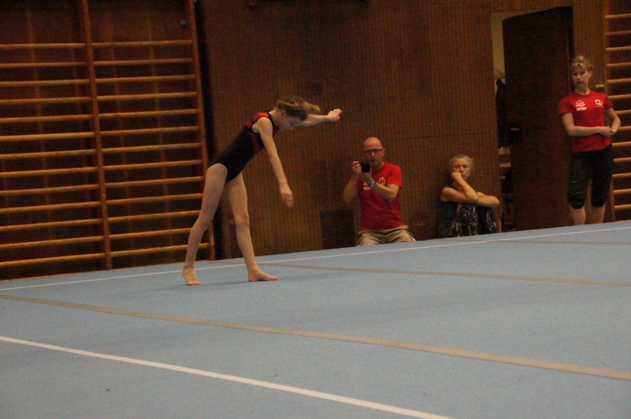 SV_Gymnastics_Fotos_Club_0470