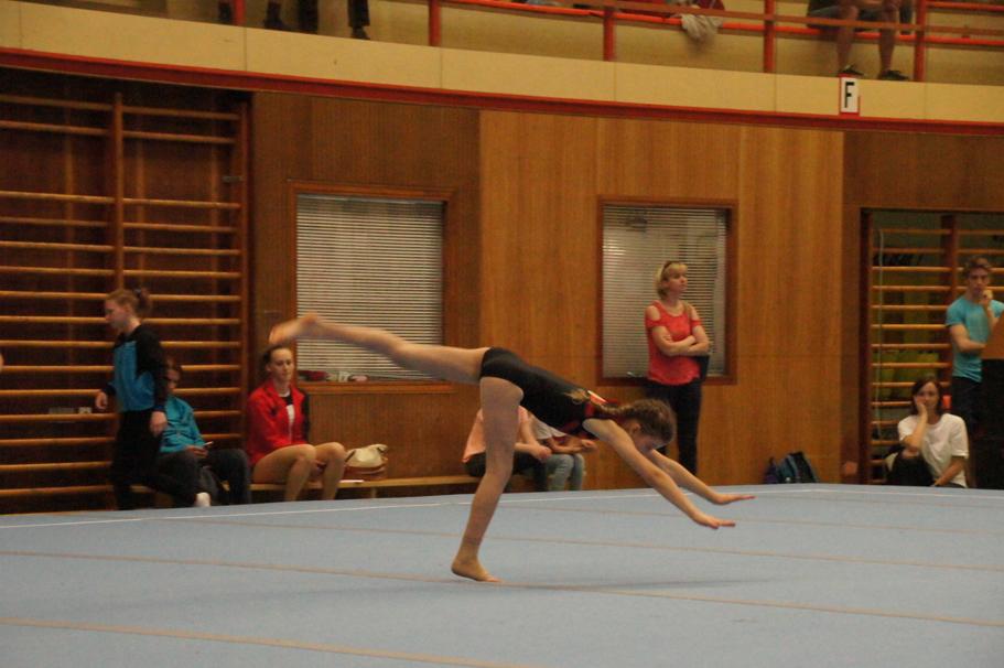SV_Gymnastics_Fotos_Club_0471
