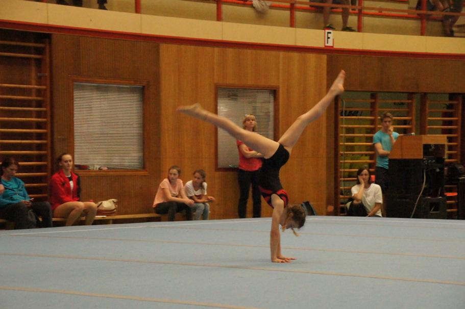 SV_Gymnastics_Fotos_Club_0472