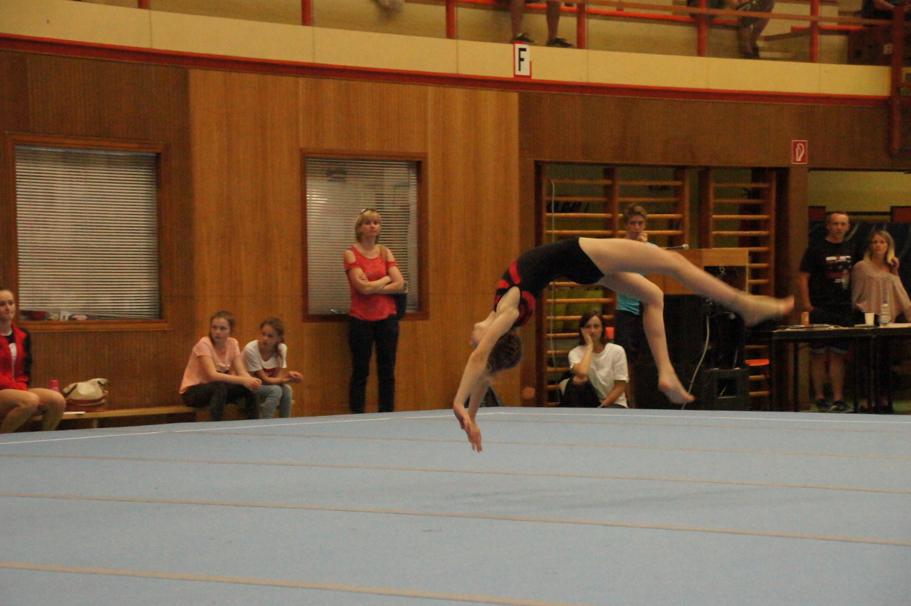 SV_Gymnastics_Fotos_Club_0473