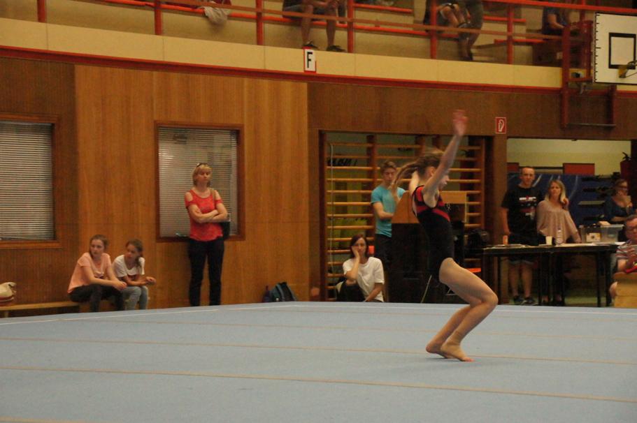 SV_Gymnastics_Fotos_Club_0474