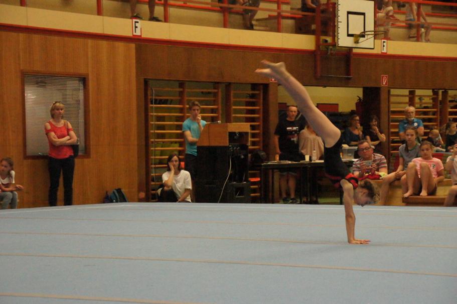 SV_Gymnastics_Fotos_Club_0475