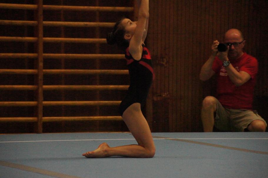 SV_Gymnastics_Fotos_Club_0479