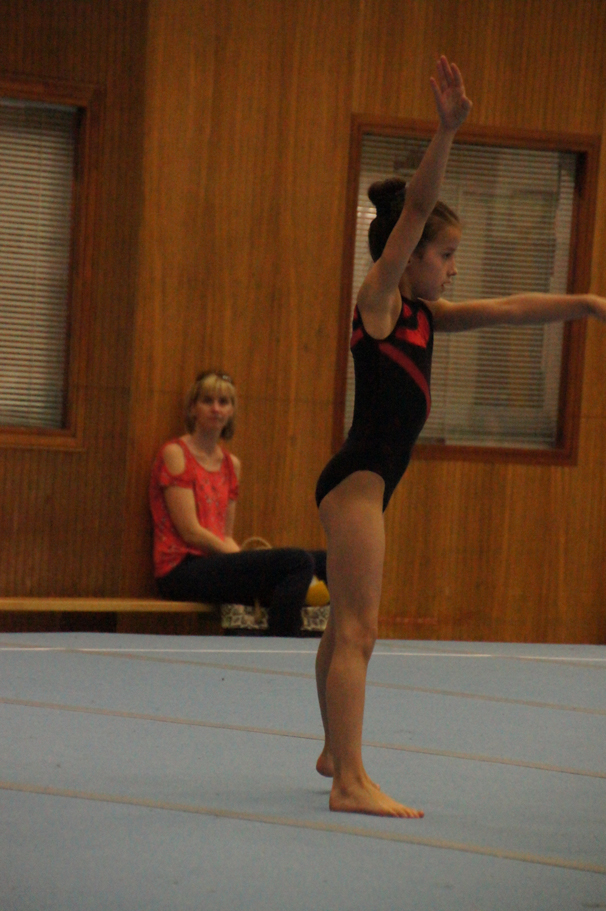 SV_Gymnastics_Fotos_Club_0481