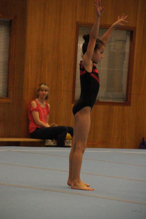 SV_Gymnastics_Fotos_Club_0482
