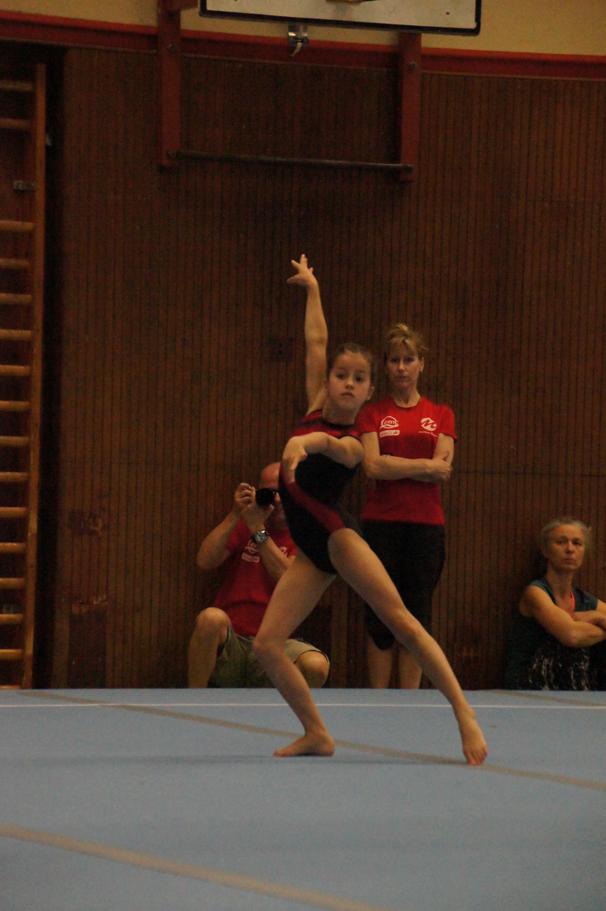 SV_Gymnastics_Fotos_Club_0483
