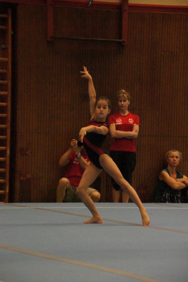 SV_Gymnastics_Fotos_Club_0484