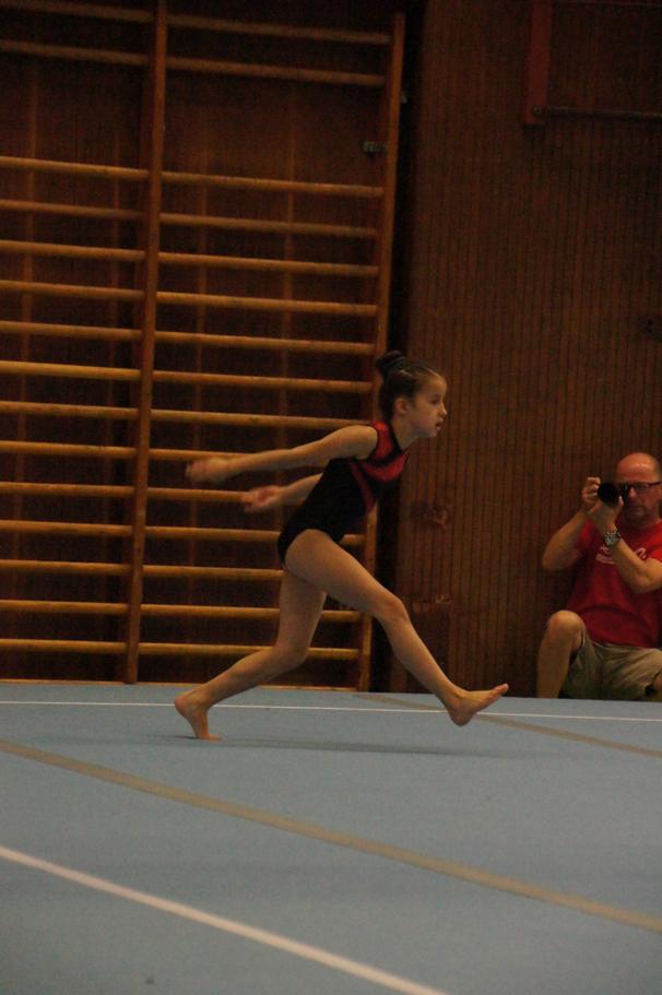 SV_Gymnastics_Fotos_Club_0485