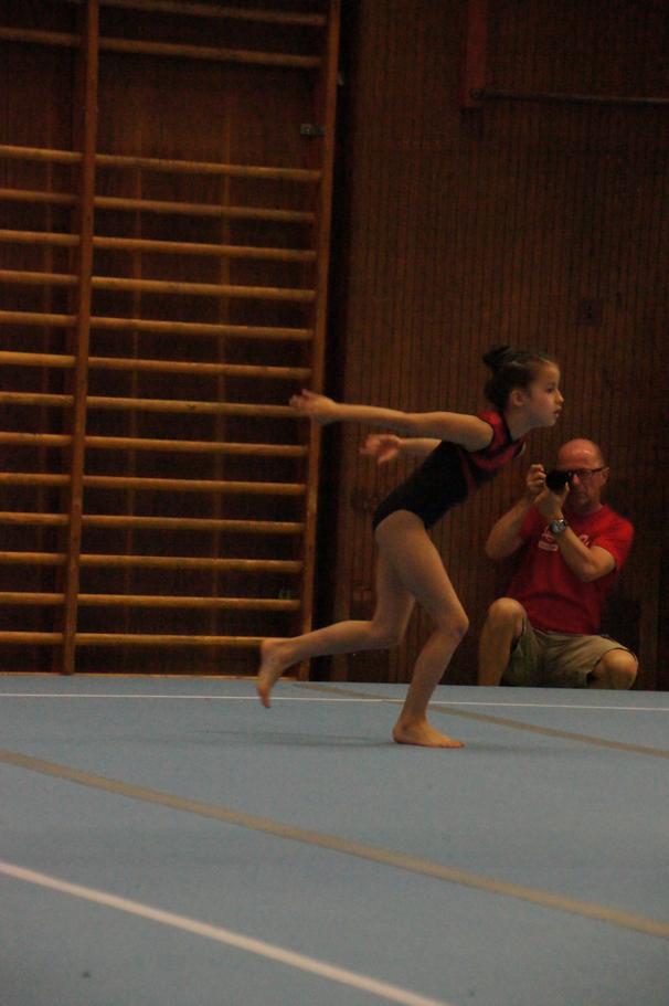 SV_Gymnastics_Fotos_Club_0486