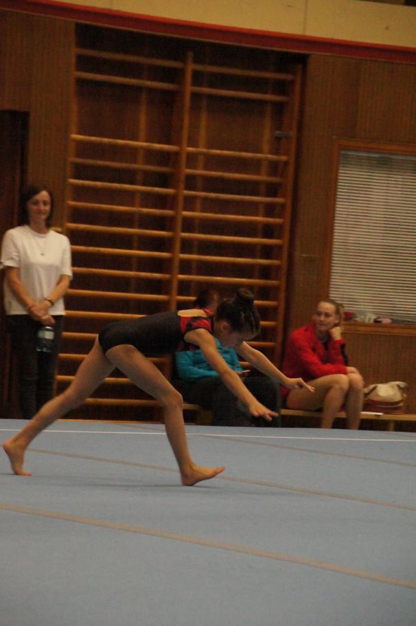 SV_Gymnastics_Fotos_Club_0487