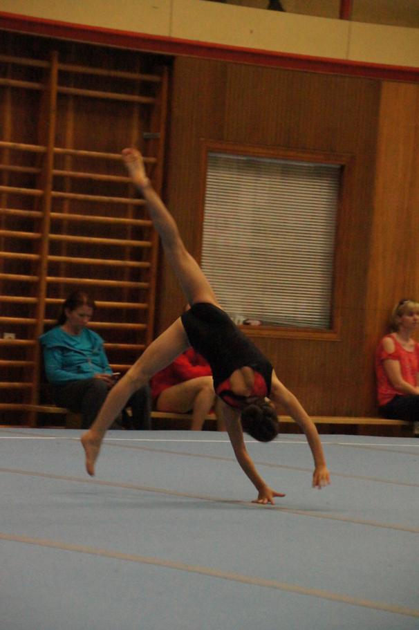 SV_Gymnastics_Fotos_Club_0488