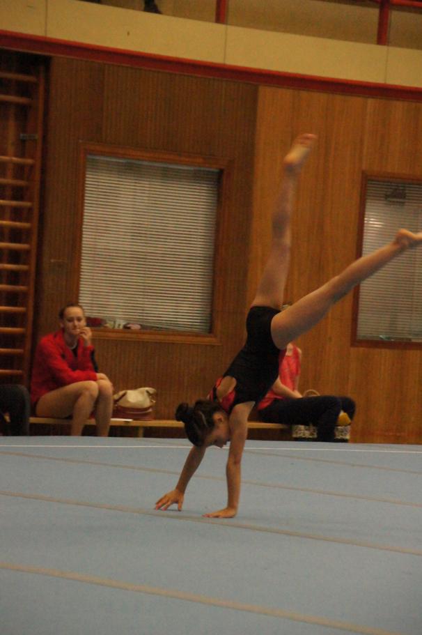 SV_Gymnastics_Fotos_Club_0489