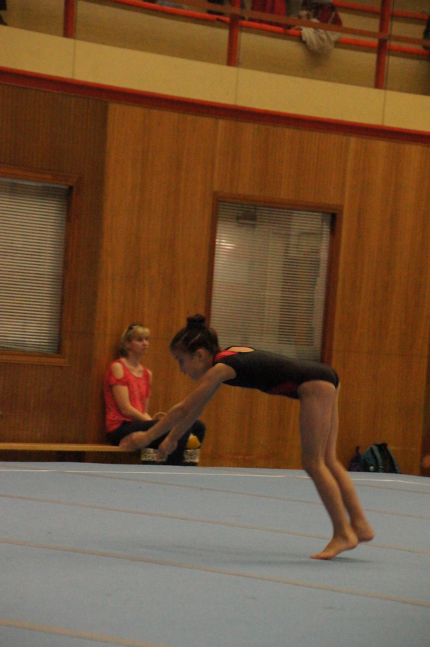 SV_Gymnastics_Fotos_Club_0490