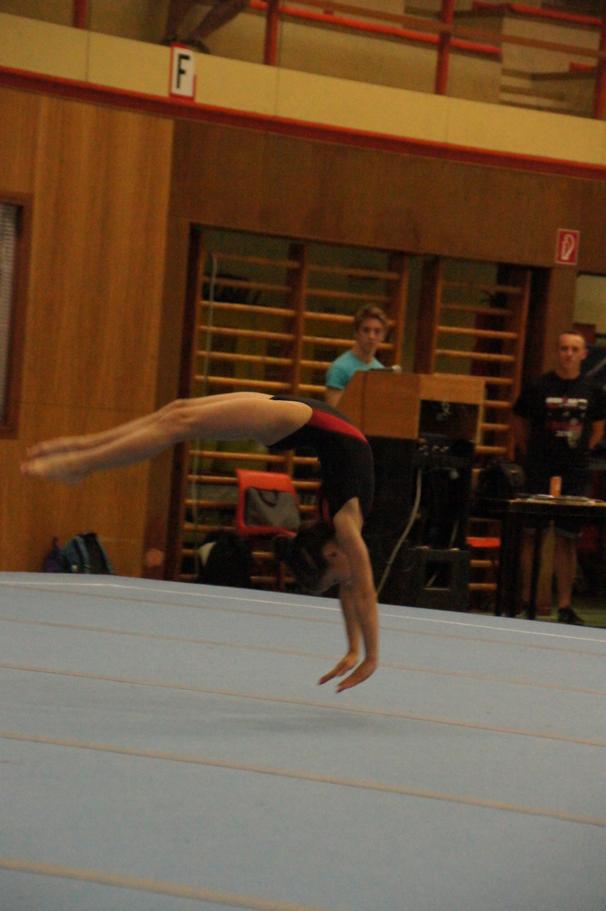 SV_Gymnastics_Fotos_Club_0491