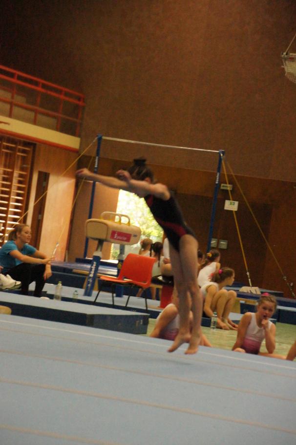 SV_Gymnastics_Fotos_Club_0492