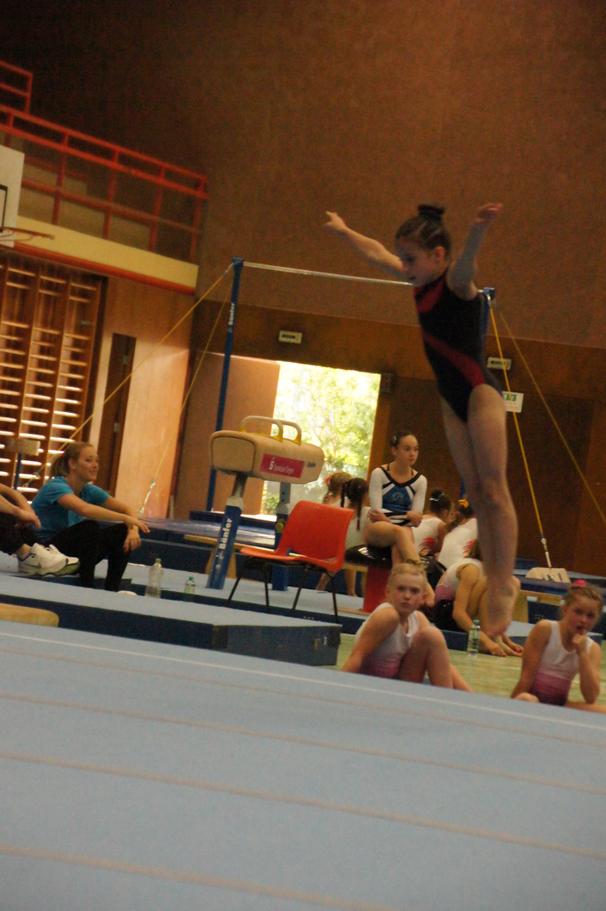 SV_Gymnastics_Fotos_Club_0493