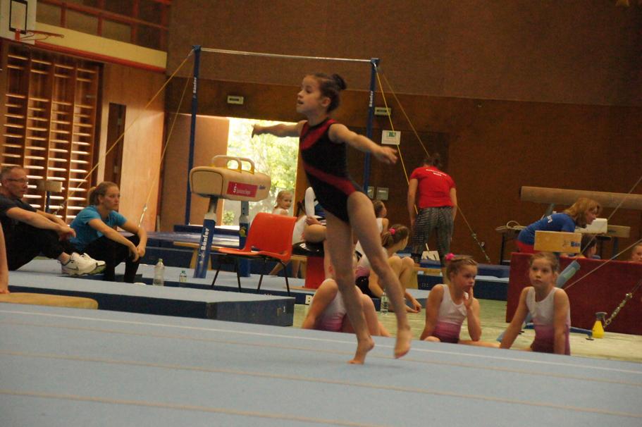 SV_Gymnastics_Fotos_Club_0494