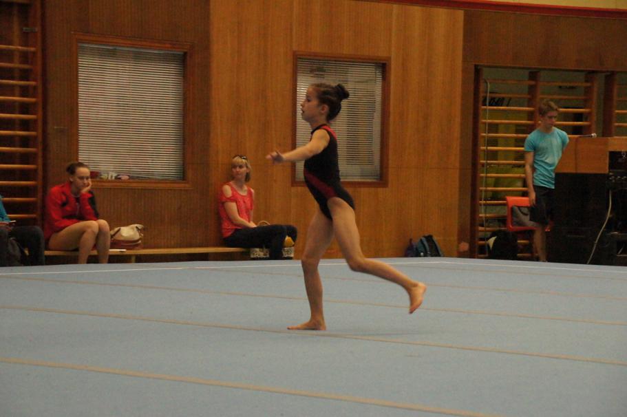 SV_Gymnastics_Fotos_Club_0495