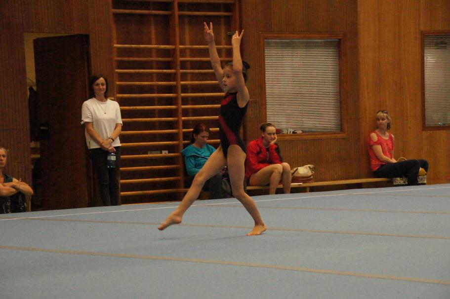 SV_Gymnastics_Fotos_Club_0496
