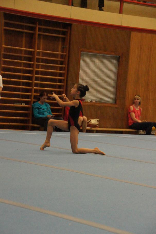 SV_Gymnastics_Fotos_Club_0497